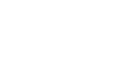 JOHNSON CONTROLS KLİMA VE SOĞUTMA SERVİS SAN. VE TİC. A.Ş