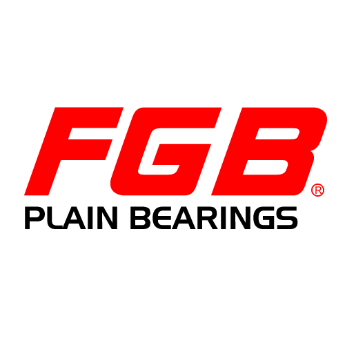 LINQING FGB BEARING CO.,LTD.