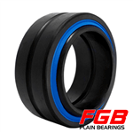 FGB joint bearing spherical plain bearing GE30ES-2RS 30*47*22*18mm