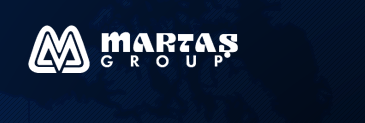 MARTAŞ GROUP