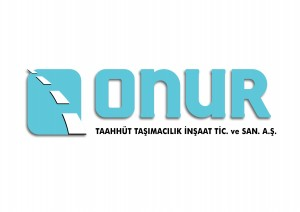 ONUR GROUP